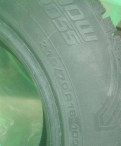 Зимняя резина, зимняя резина на шкода октавия 1.4 122 л.с