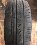 Passat b6 зимние шины, шины r16
