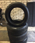 Купить дешево резину на авто, резина зимняя Bridgestone 185/55/r15