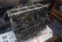 Продам блок двигателя на Форд 2.0, 145л. с., бензин, коробка передач на ситроен c4 механическая