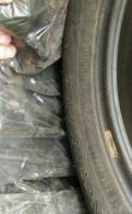Зимняя резина, ford focus 3 шины 225\/55 r17