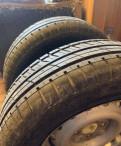 Колеса для форд фокус 2 купить мос, колеса Cordiant-sport2 175/70/R13 2шт. + 4 диска