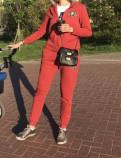 Костюм спортивный, платье в греческом стиле купить