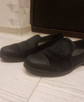 Купить кроссовки nike air max ultra moire, туфли geox, Мурино