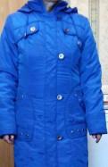 Зара платье трикотажное с жемчугом, куртка, пуховик, Горбунки