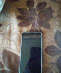 Телефон самсунг гелакси А 20