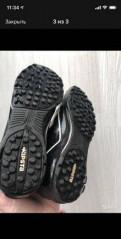 Мужская зимняя обувь ральф рингер каталог, бутсы