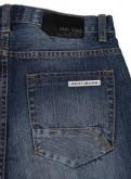 Зимние спортивные куртки мужские больших размеров, новые джинсы dkny