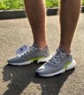 Интернет магазин мужской итальянской обуви, кроссовки Adidas Originals