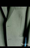 Пуховик коламбия омни хит мужской, костюм