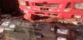Бампер даф ати 1993г. в, корпус сцепления мтз 1221