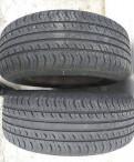 Купить колесные диски на машину 225\/55 r17, 215-65-15 2шт