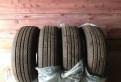 Зимние шины для нива шевроле 15 радиус, yokohama Geolandar SUV