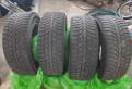 Шины Bridgestone, летняя резина на дэу матиз бу
