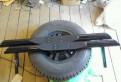 Пороги Нива 2121, фаркоп форд фокус 2 хэтчбек на фокус с макс