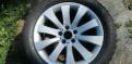 Диски ямато окато, оригинальные литые диски бмв (BMW) 18 дюймов