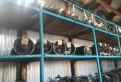 Подшипник опоры кардана зил 130, кпп скания, Вольво, ман, даф, Ивеко, рено