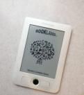Электронная книга Pocketbook 611