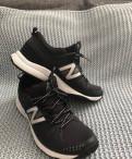 Женские сапоги adidas nordic chill, кроссовки new balance