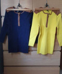 Ralph Lauren кофта, купить красивое летнее платье в интернет магазине, Им Свердлова