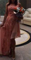 Вечерние платья для пожилых людей, прокат вечернего платья