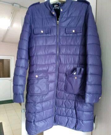 Модные платья 2018 осень зима, пальто плащ новый с биркой Flo&Jo