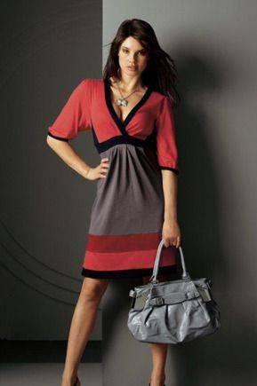 Платье миди Laura Scott, платье на юбилей к маме