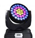 Движущаяся голова PR Lighting xled 1037