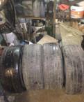 Шины низкого давления на уаз цены, резина R17 235/45