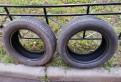 Barum Bravuris 3, форд фокус 3 зимние шины