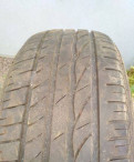 Turanza bridgestone, зимние шины на шкода октавия тур, Лесколово