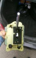 Аккумулятор на форд фокус 2 цена оригинал, селектор АКПП w211
