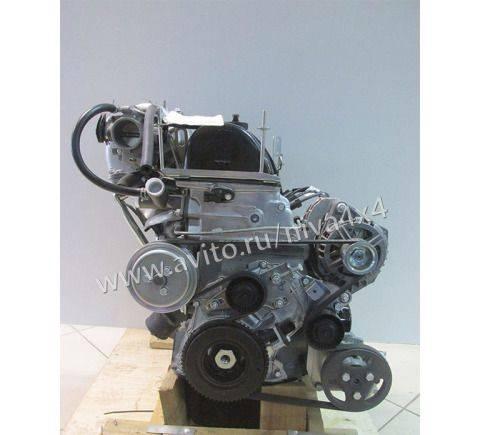 Крепление кпп ваз 2112 16 клапанов цена, двигатель в сборе нива шевроле