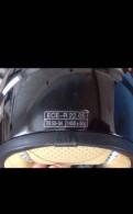Кастомные шлемы для мотоцикла, мотошлем