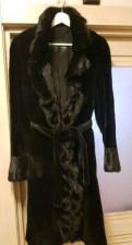 Оригинальные платья на выпускной 4 класс, шуба