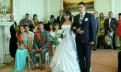 Свадебное платье, вечерние платья для невысоких девушек цена, Санкт-Петербург