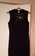 Новое трикотажное платье sella, платья для латины юниоры купить, Санкт-Петербург