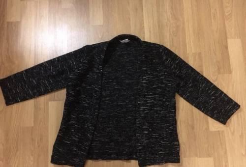 Чёрный кардиган hm, платья для фигурного катания вальс