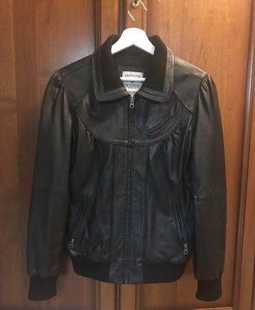 Куртка кожаная Soccx, платья вечерние и выпускные