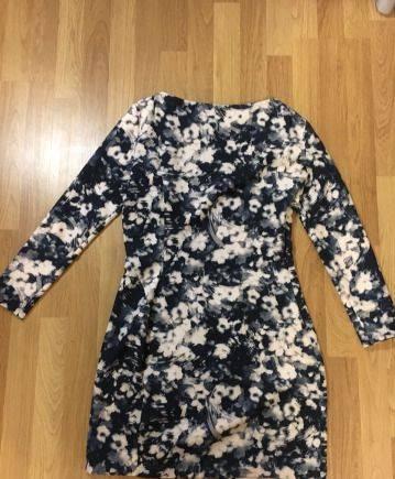 Платье zara, вечернее платье для свадьбы