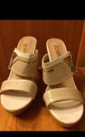 Купить кроссовки adidas superstar женские недорого, босоножки