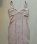 Новое платье Miss Selfridge, одежда для кормящих мам зун