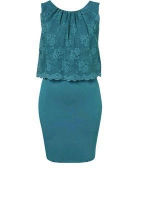 Купить платье 48-50 размера в интернет магазине, платье topshop