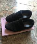 Зимняя женская обувь баден каталог зима, carlo Pazolini