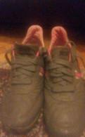 Весенние ботинки женские 2018, кроссовки diesel, Большие Колпаны