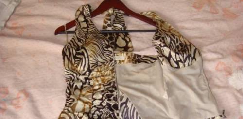 Продам шикарный шелковый топ balizza, нарядная одежда для полных женщин купить в интернет магазине