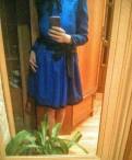 Купить летнюю одежду томми хилфигер, платье новое, Павлово