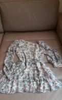 Платье Denny rose, заказать кожаную куртку женскую