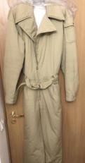 Платья женское zolla артикул 027278230031 длинное, сноубордический горнолыжный комбинезон Bogner