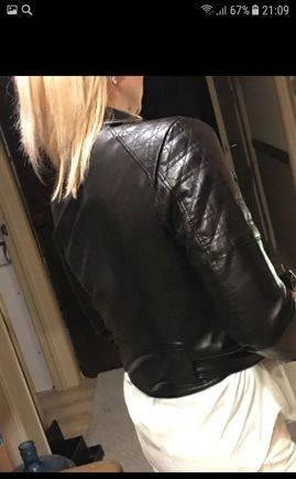 Брендовая одежда италия интернет магазин распродажа, куртка
